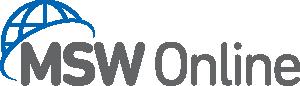 mswonline.com